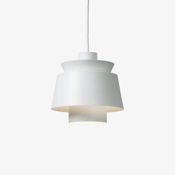 Подвесной светильник &tradition UTZON JU1