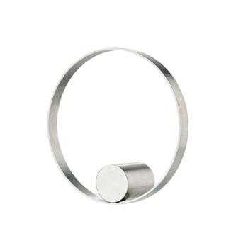 Крючок на кольце Zone D: 10 cm