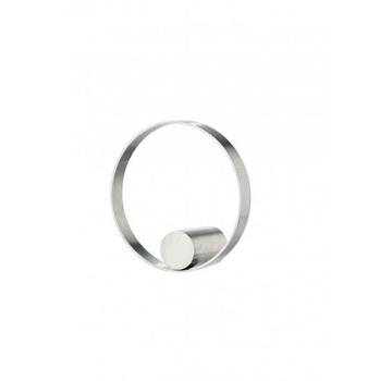 Крючок на кольце Zone  D: 7.6 cm