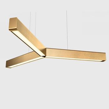 Подвесной светильник Anour Y MODEL